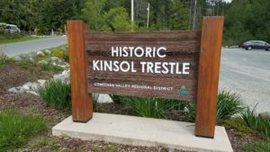 15 Pictures That Will Make You Want To Visit Kinsol Trestle
