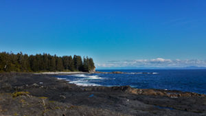7 Things to do in Vancouver Island, British Columbia, Canada