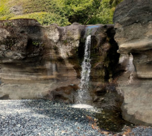 8 Beautiful Waterfalls on Vancouver Island, British Columbia, Canada