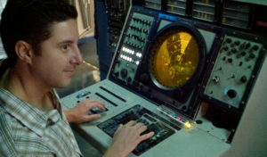 5 Tips for Visiting USS Midway Museum San Diego, California Controls