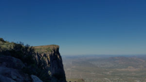 Visit Mesa Limitless GeoTagging Quest Flatiron SUPERSTITION MOUNTAINS Limitless Geo Tagging