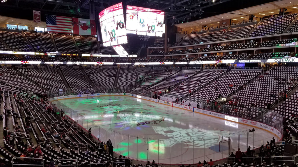 Arena_Arizona_Coyotes_Hockey_Forever_sabbatical