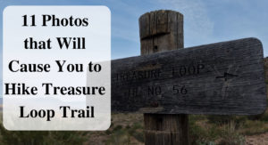 11 Photographs that Will Cause you to Hike Treasure Loop Trail main