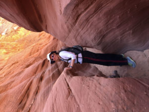 7 Tips for Choosing A Day Hike Tight