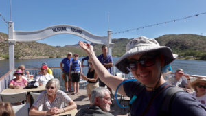 On-boat-Dolly-Steamboat-Forever-sabbatical