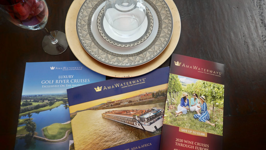 themes-Amawaterways-Forever-sabbatical