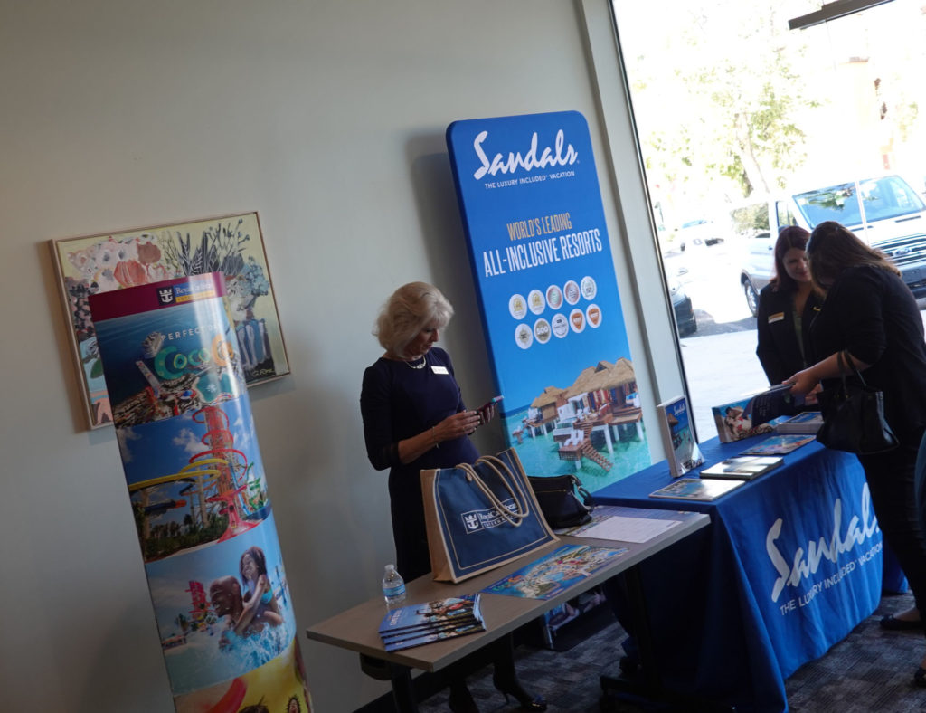 royal-sandals-Travel-Expo-Forever-Sabbatical