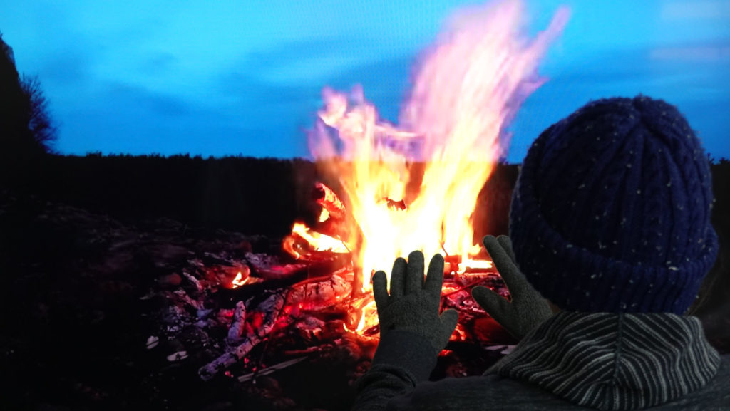 MD-Campfire-Outdoor-Activities-Forever-Sabbatical