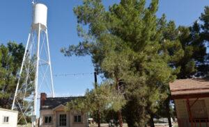 Schnepf_Farms_Water_Tower_Queen_Creek_Arizona_Forever_Sabbaticalmain